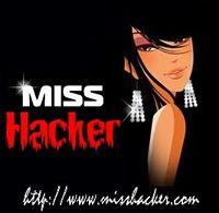 Andra And The Backbone - 04. Mimpi Yang Terbunuh - misshacker.com.mp3