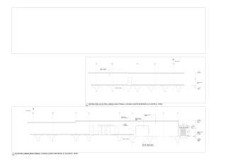 A604-cabana_elev-sect-A604.pdf
