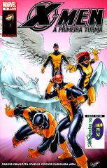 X-Men.-.A.Primeira.Turma.v2.11.HQ.BR.25MAI08.GibiHQ.pdf