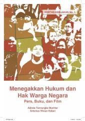 ISI Hak.pdf