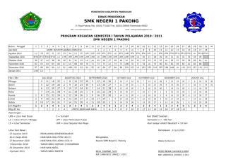 KALENDER PENDIDIKAN 2010-2011.xls