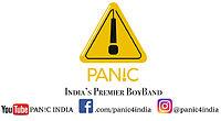 Bang Bang (PAN!C BoyBand Cover).mp3